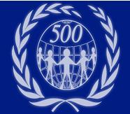 四日市市の環境への取り組み グローバル500賞を受賞