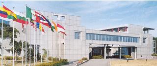 国際環境技術移転センター(ICETT)